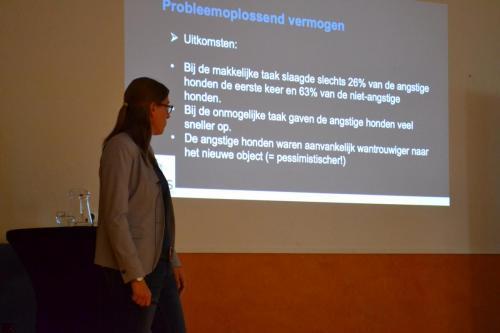 Linda Vermaas